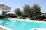 Апартаменты Apartment Passignano Sul Trasimeno Perugia 2