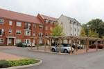 Апартаменты Flexi-Lets@Wokingham