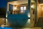 Вилла Villa Harmony-Crete Residences