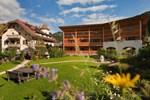Отель Hotel Ostaria Posta