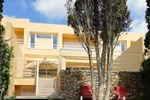 Villa Deluxe Roca LLisa