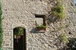 Апартаменты Le Clos St Bernard - Gite de Charme