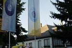 Гостевой дом Sissi Pension Vonyarcvashegy-Balaton