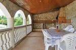 Villa Lloret de Mar 6