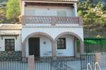 Вилла Villa Benalauria