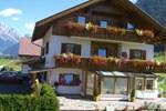 Апартаменты Haus Mucher