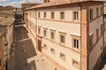 Гостевой дом Palazzo Morichelli d'Altemps