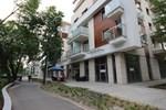 Апартаменты The One in Kielce