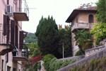 Appartamento Casa Bernardi