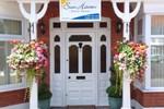 Sunhaven Guest House