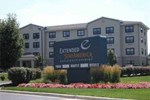 Отель Extended Stay America Chicago - Elmhurst