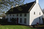 Апартаменты Berwick Hall Cottage