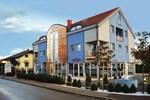 Апартаменты Apartment Moravske Toplice 16