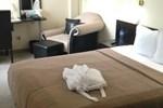 Art Plaza Hotel
