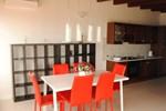 Апартаменты Selinunte Penthouse