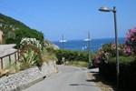 Апартаменты Apartment Rio nell'Elba 1