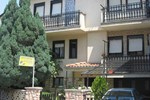 Апартаменты Gago Apartments
