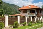 Апартаменты Guest House Vitora