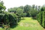 Villa Balatonszemes