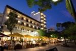 Отель Hotel Miramar