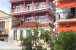 Отель Hotel Papageorgiou