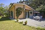 Villa Acquabona