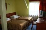 Отель Motel Renice
