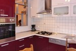 Апартаменты Apartment Krasica 49