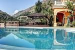 Вилла Ocean Villa