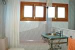 Апартаменты Holiday home Badia Blava-Llucmajor 52