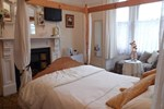 Мини-отель Maryland Bed and Breakfast
