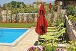 Вилла Villa Sveti Lovreč 3