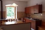 Апартаменты Appartamenti Zeni