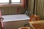 Апартаменты Holiday home Fanø 8
