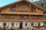 Гостевой дом Agerhof