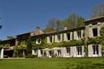 Гостевой дом Chambres d'hôtes Domaine du Hameau Baylesse