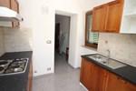 Апартаменты Apartments Pescatore Vrsar