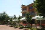 Отель Hotel Blini