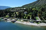 Апартаменты San Martino