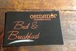 B&B Cemener