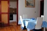 Апартаменты Apartment Montalto di Castro VT 35
