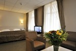 Отель Golden Tulip Hotel Lion D'Or