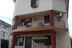 Гостевой дом Vila Bianca