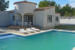 Villa Les Tres Cales