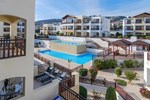 Apartment Sinope