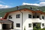 Апартаменты Apartment Aschau im Zillertal 2
