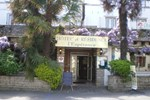 Отель Hotel de l'Esperance