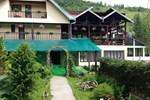 Гостевой дом Vila Lulu