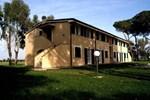 Апартаменты Apartment Piombino -LI- 46