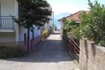 Гостевой дом Guesthouse Podaca